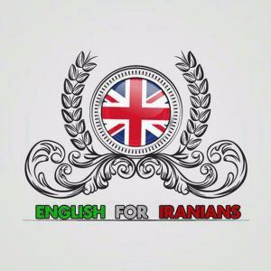 English for Iranians